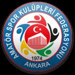 Ankara Amatör Spor Kulüpleri Federasyonu