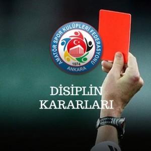 disiplin-kararlari