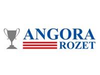 angora-rozet