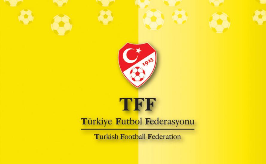 2017 2018 amatör futbol kitapçığı